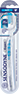 Sensodyne Expert Toothbrush Icon