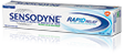 Sensodyne Rapid Relief Toothpaste Icon