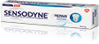 Sensodyne Repair and Protect Icon